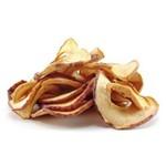 Maça Desidratada Chips P/ Cha Granel 1kg