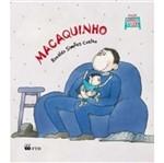 Macaquinho - Ftd