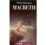 Macbeth - 203 - Lpm Pocket