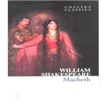 Macbeth - Collins Classics