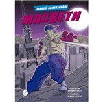 Macbeth - Galera