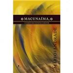 Macunaima - Nova Fronteira