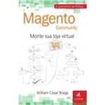 Magento Community - Alta Books
