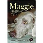Maggie - um Amor Sem Reservas