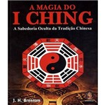 Magia do I Ching