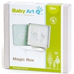 Magic Box Ocean Baby Art