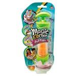 Magic Kidchen Picolé Pop - Dtc