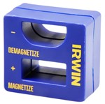 Magnetizador / Desmagnetizador Irwin