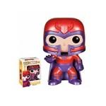 Magneto X-Men Funko Pop Marvel