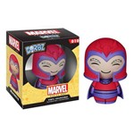 Magneto X-Men Marvel Funko Dorbz