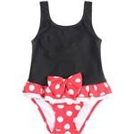 Maio Disney Minnie