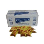 Maionese Chapadao Sache 17caixa com 6 - 6gr