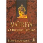 Maitreya - Madras