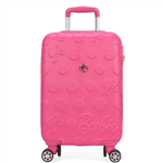 Mala Barbie Pink P