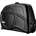 Mala Bike Thule Round Trip Transition 10050