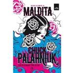 Maldita - Vol 2 - Leya