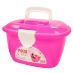 Maleta Max Box