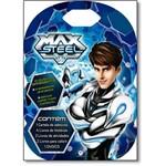 Maleta Max Steel