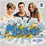 Malhação Nacional 2014 - CD