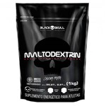 Maltodextrin 1kg - Black Skull