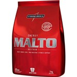 Maltodextrin (Sc) 1kg - Integralmédica