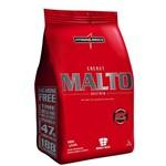 Maltodextrin Sc 1kg - Uva