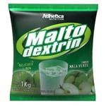 Maltodextrina (1kg) - Atlhetica Evolution