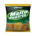 Maltodextrina 1kg Atlhetica Guarana-açai
