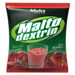 Maltodextrina Athletica Nutrition 1kg