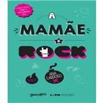 Mamae e Rock, a - Pocket