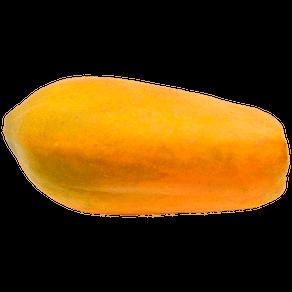 Mamão Formosa (1 Unidade Aprox. 1,6kg)