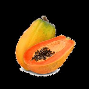 Mamão Papaya 500g