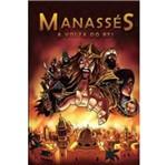 Manasses - Rbc