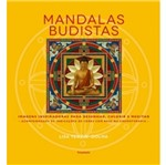 Mandalas Budistas - Pensamento