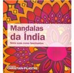 Mandalas da India - Vergara e Riba