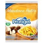Mandioca Cong Cac 300g Palito Premium
