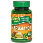 Manga Africana - Afromanga 60cps 450mg