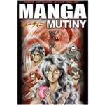 Mangá Mutiny