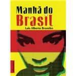 Manhã do Brasil