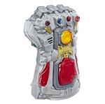Manopla Eletrônica Avengers - Hasbro