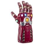 Manopla Homem de Ferro Eletrônica - Avengers Legends