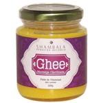 Manteiga Clarificada Ghee 200g