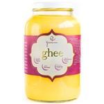 Manteiga Clarificada Ghee 3,1 Litros