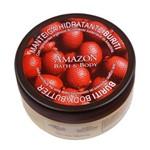 Manteiga Corporal Hidratante Buriti 196g Arte dos Aromas