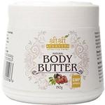 Manteiga Corporal Natural Hidratante com Karité 150g - Sri Sri Ayurveda