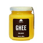 Manteiga GHEE 200g - Benni