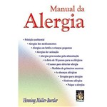 Manual da Alergia