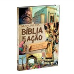 Manual da Bíblia em Ação