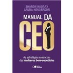 Manual da Ceo - Saraiva