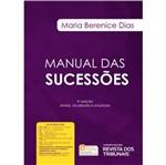 Manual das Sucessoes - Rt